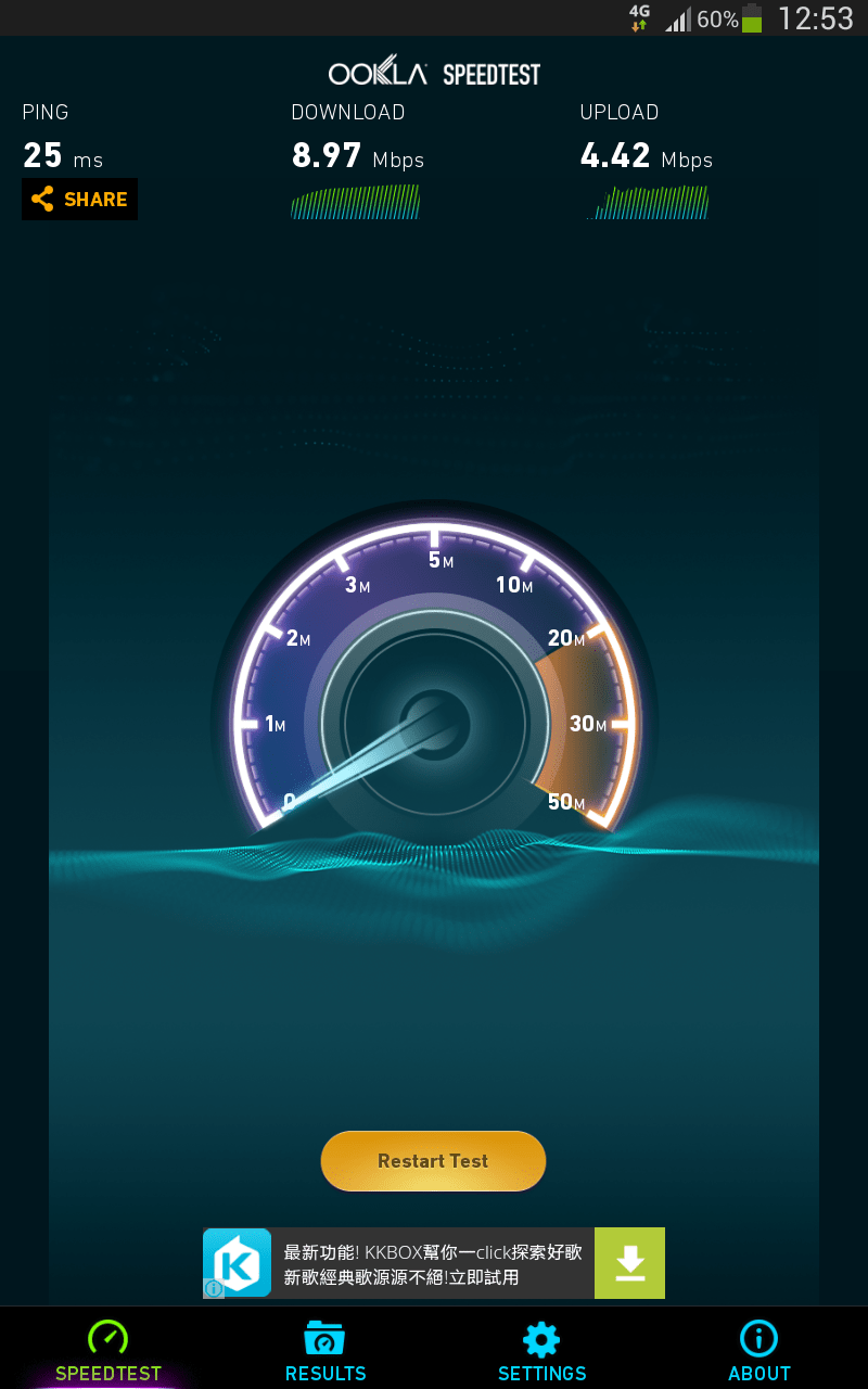北角站Speedtest.net速度 (2).png