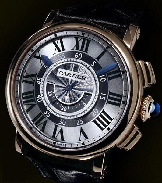 cartier rotonde de cartier central chronograph watch.jpg