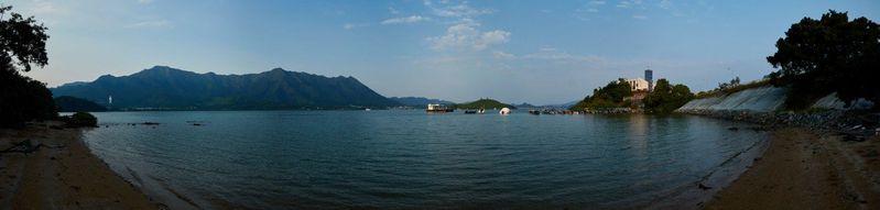 190923-013 船灣海~01.JPG
