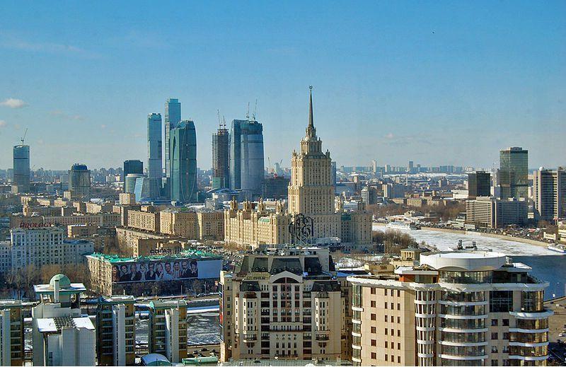Moscow 3.jpg