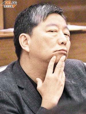 李卓仁v1.jpg