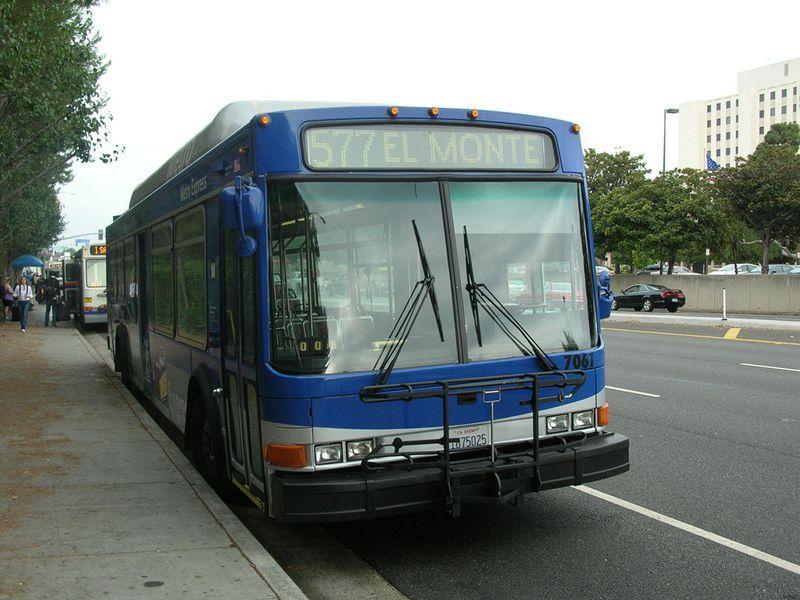 Metro Express bus.jpg