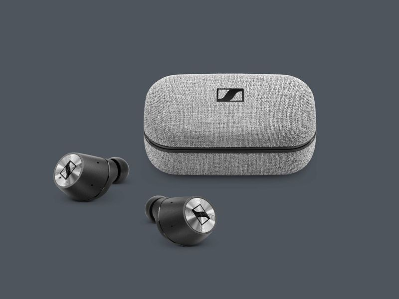 Sennheiser-Momentum-True-Wireless-Case-and-Buds-SOURCE-Sennheiser.jpg