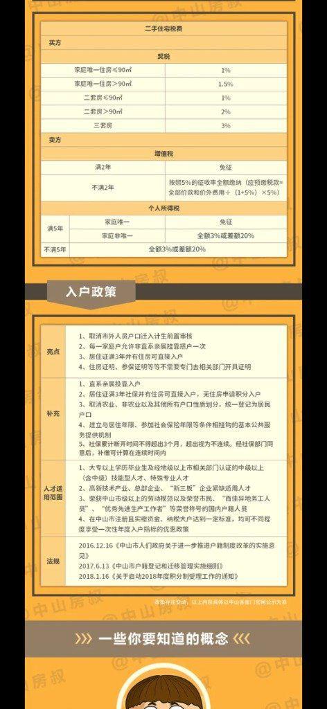 Screenshot_2020-12-31-12-12-06-372_com.miui.gallery.jpg