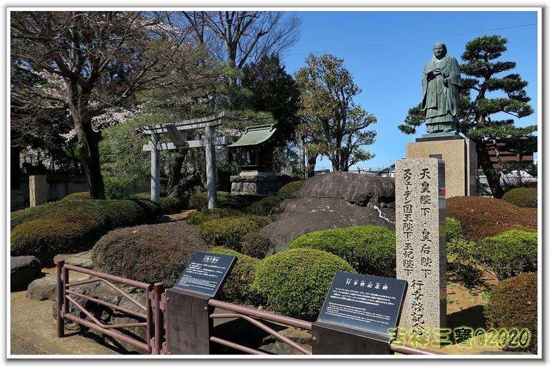 2020-03-25 川越 42.JPG