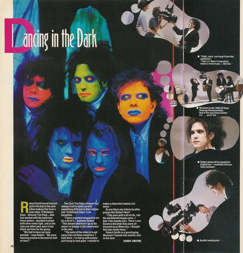 the cure 1985.jpg