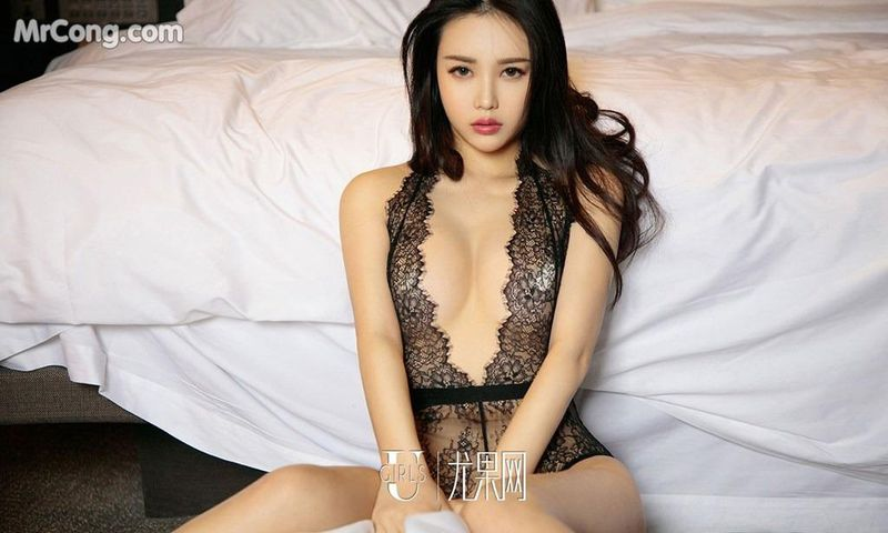 UGIRLS-Ai-You-Wu-App-No.1204-Xue-Li-MrCong.com-031.jpg