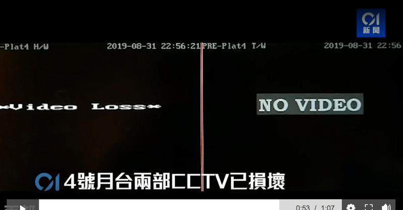 Screen Shot 2021-03-07 at 11.12.28 AM.png