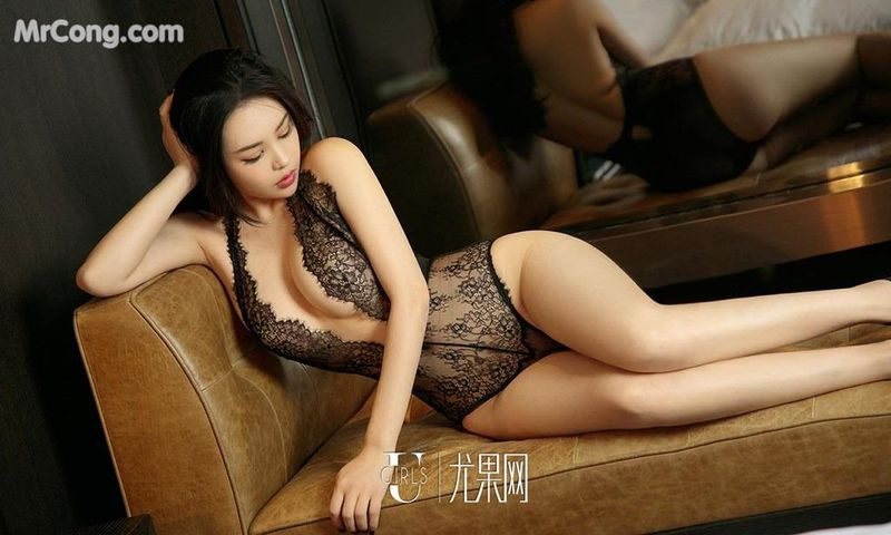 UGIRLS-Ai-You-Wu-App-No.1204-Xue-Li-MrCong.com-027.jpg