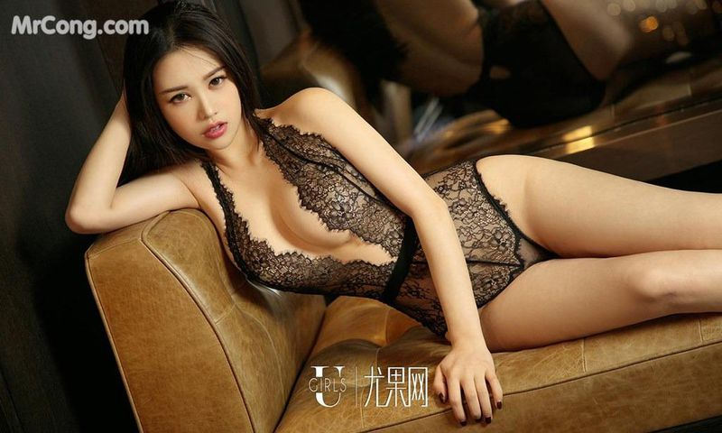 UGIRLS-Ai-You-Wu-App-No.1204-Xue-Li-MrCong.com-025.jpg