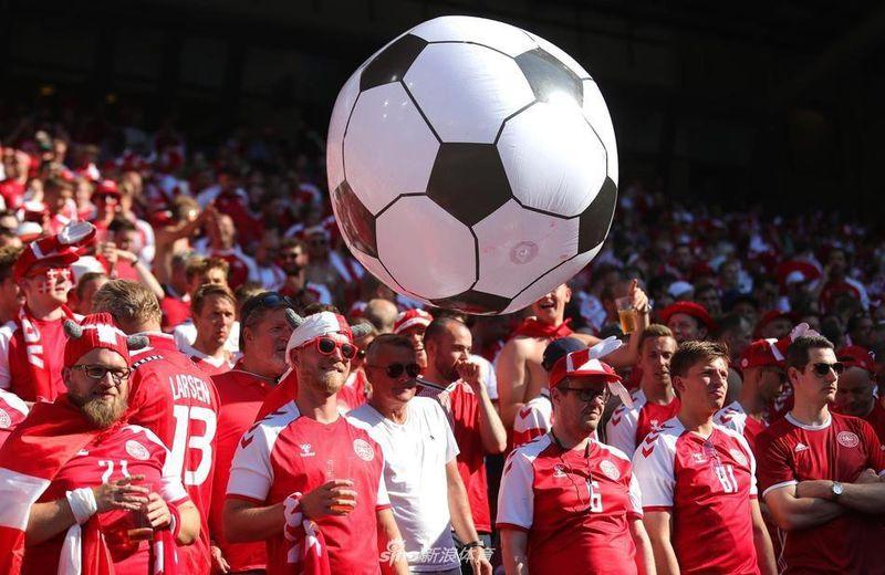歐洲杯每日球迷精選 10 0b87-krpikqf8285523.jpg