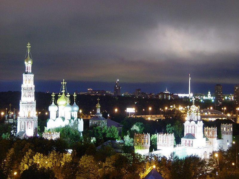 Moscow 6.jpg