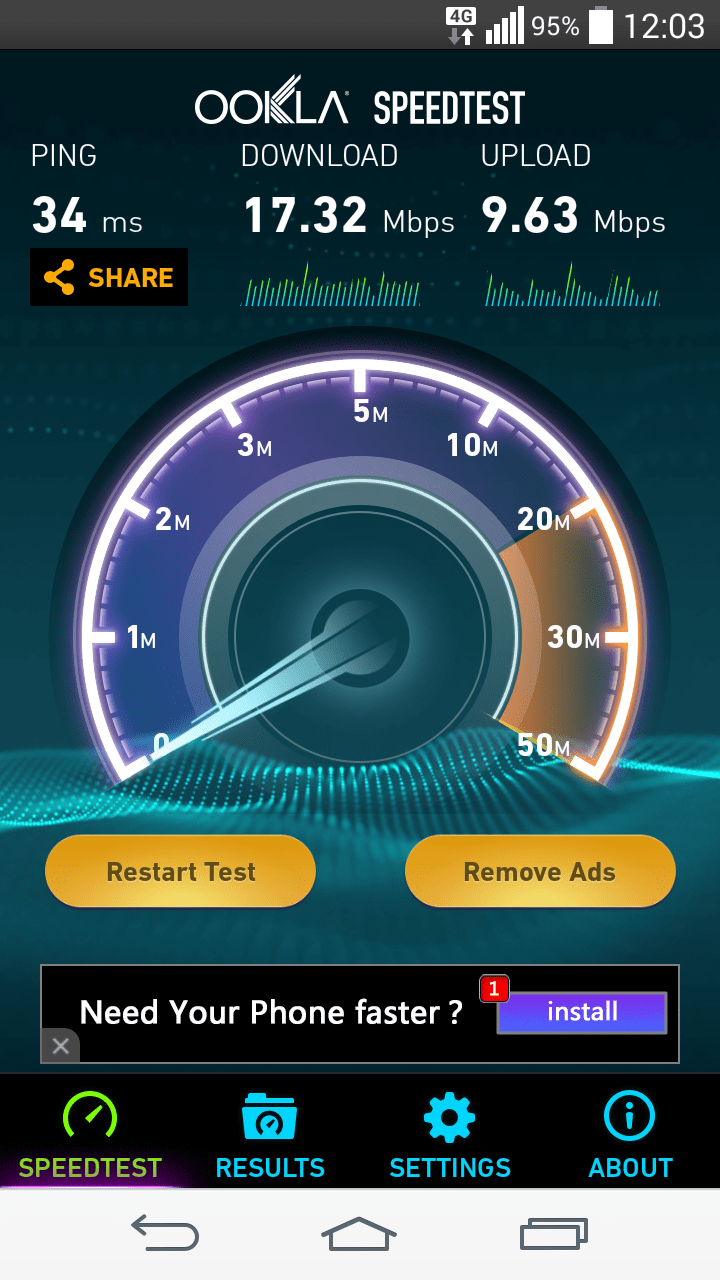 高登56 centralfield 1800MHz speedtest (2).png
