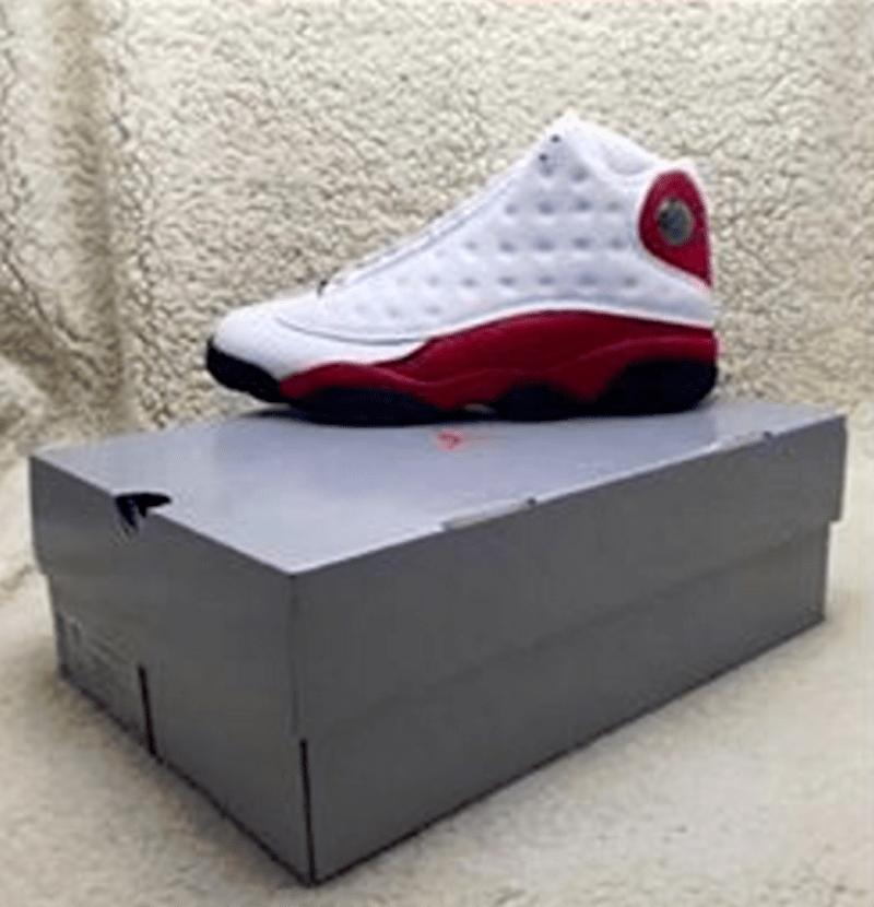 Jordan-Brand-Takes-it-Back-to-97-with-the-Upcoming-Air-Jordan-13-Retro-Packaging-2.png